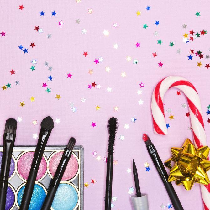 Regali Di Natale Per Amiche Idee Regalo Per Tutti I Gusti