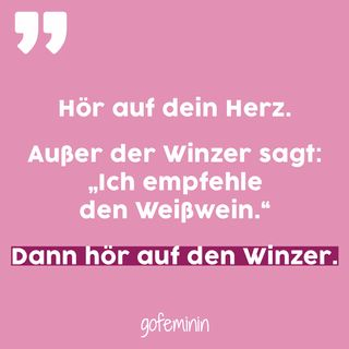 Single Spruche Die 50 Coolsten Witzigsten Zitate Stylight