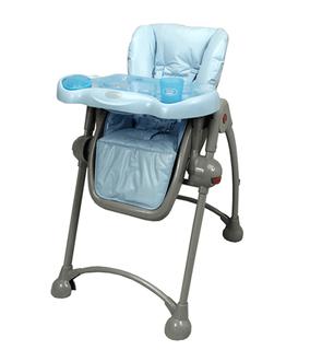 chaise haute tex baby