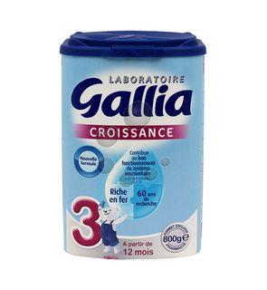 lait gallia croissance 3