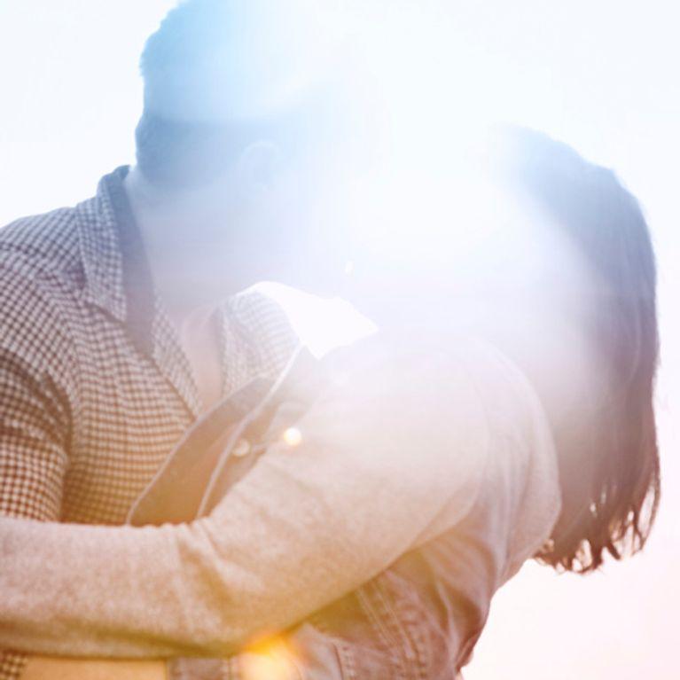 Heiratsantrag Ohne Ring So Wird S Trotzdem Voll Romantisch Wmn