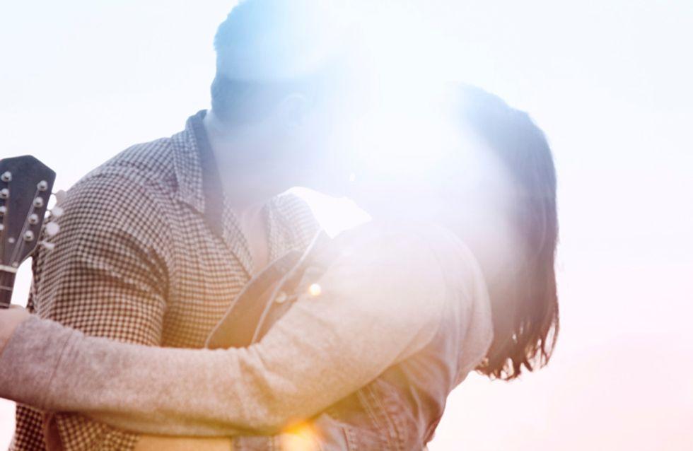 Heiratsantrag Frau An Mann So Machts Du Es Richtig