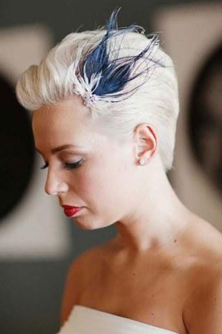 Hochzeit Frisuren Schulterlanges Haar Unique Halfte Up Frisur Fur