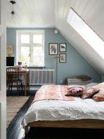 Dachschrägen gestalten So richtet ihr euer Schlafzimmer perfekt ein