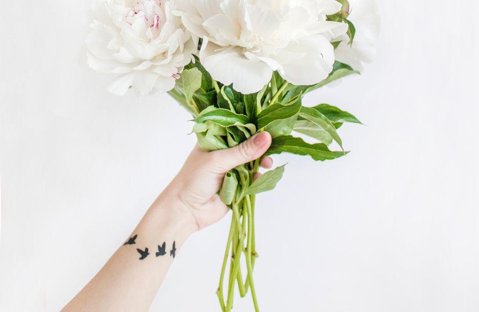 Halbmond Tattoo Welche Bedeutung Steckt Dahinter Und Viele