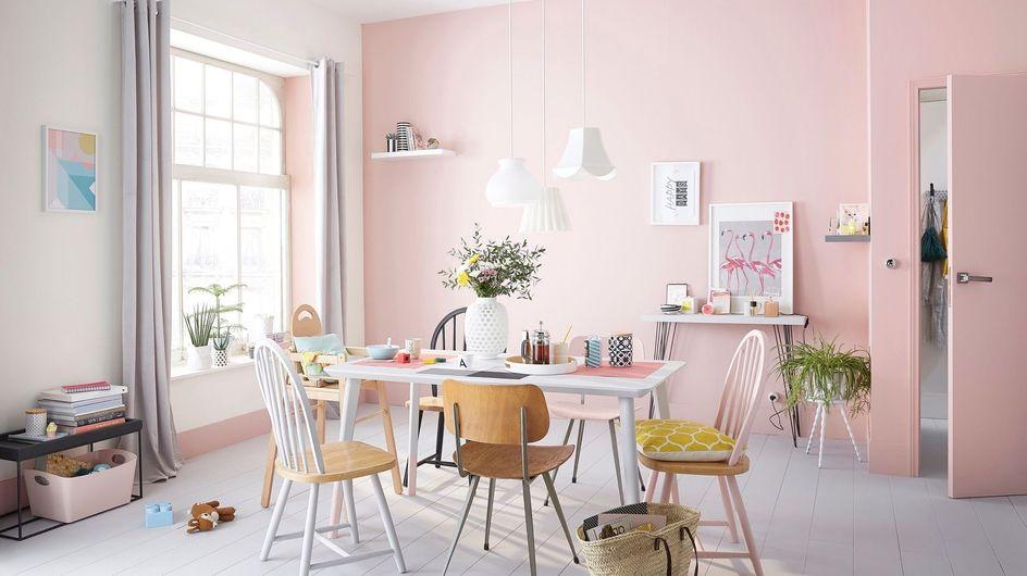 https www aufeminin com decoration maison le rose pastel la couleur a adopter pour une deco tout en douceur s4001989 html