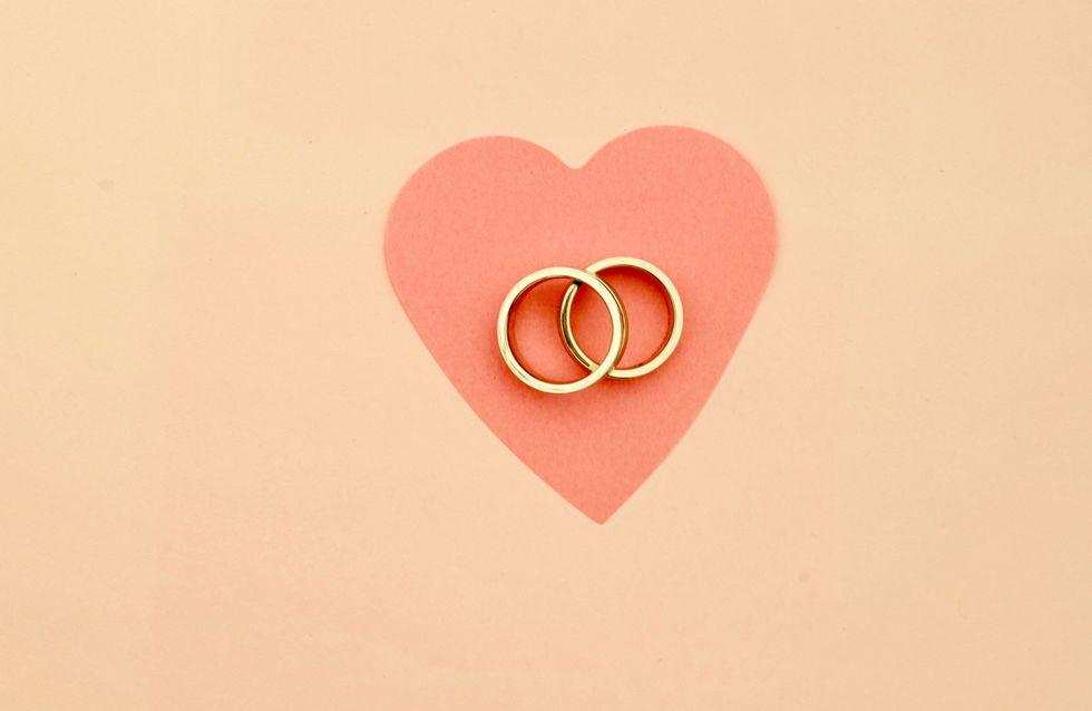 Hochzeitstage Vom 1 Bis Zum 100 Jubilaum Windrun