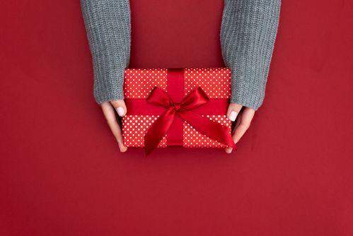 Rubinhochzeit Geschenke Zum 40 Hochzeitstag Desired De