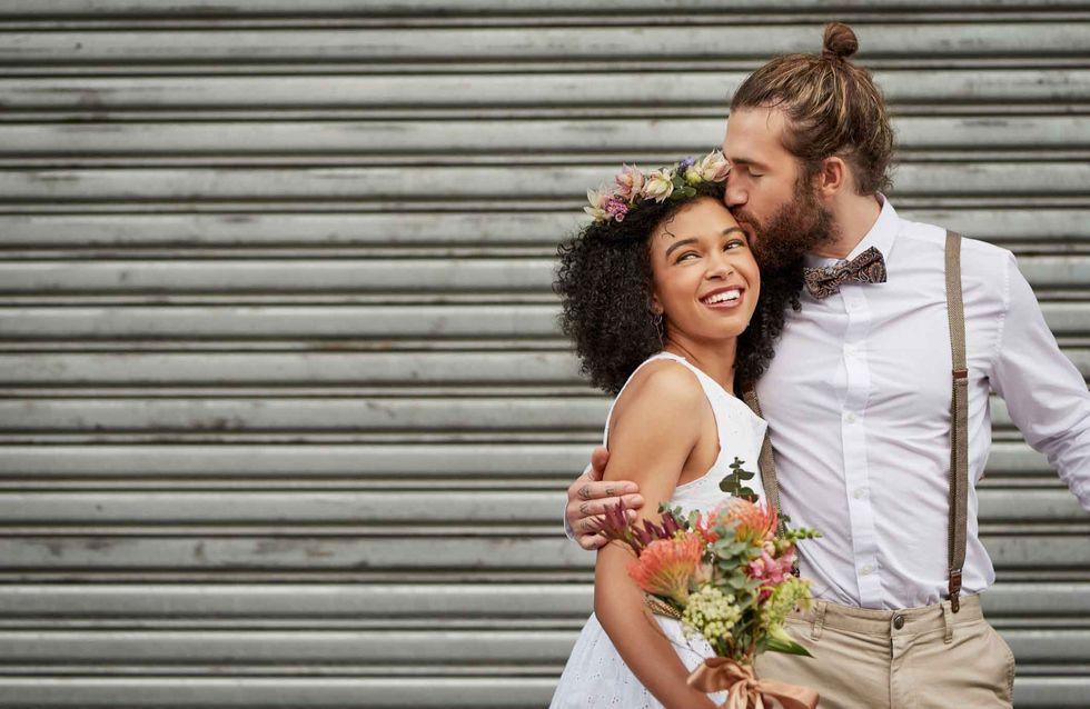 Konkubinat Oder Heirat Ein Trauschein Andert Vieles
