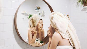 Quel exfoliant visage maison pour ma peau ? La réponse en recettes !