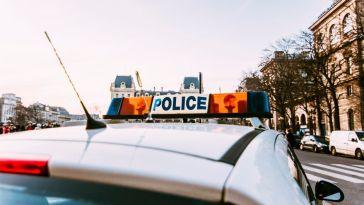 Féminicide : une femme, mère de 3 enfants, meurt brûlée vive par son compagnon en Gironde