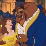 """Disney : le dessin animé """"La belle et la bête"""" romantise-t-il les violences conjugales ?"""