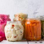 5 astuces toutes simples pour conserver vos fruits et légumes plus longtemps