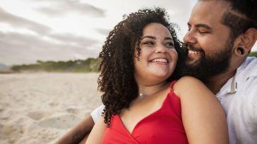 Qu'est-ce que le revenge dating, cette tendance amoureuse post-confinement ?