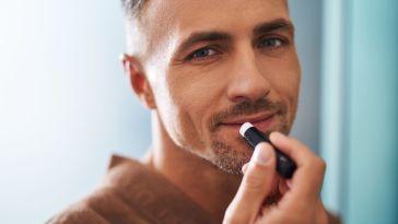 Découvrez notre sélection de baumes pour des lèvres hydratées