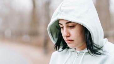 Grossophobie : son médecin lui dit que la douleur la fera maigrir, elle a en fait un cancer de stade 3
