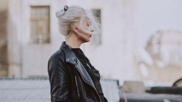 10 astuces pour passer au gris naturel en douceur