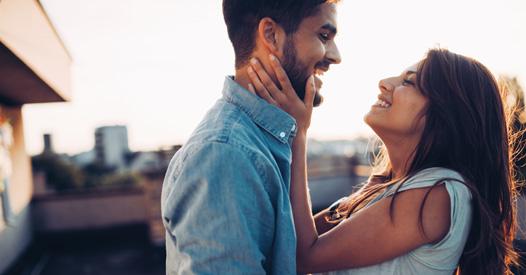 Was Andert Sich Rechtlich Durch Heirat Vor Und Nachteile