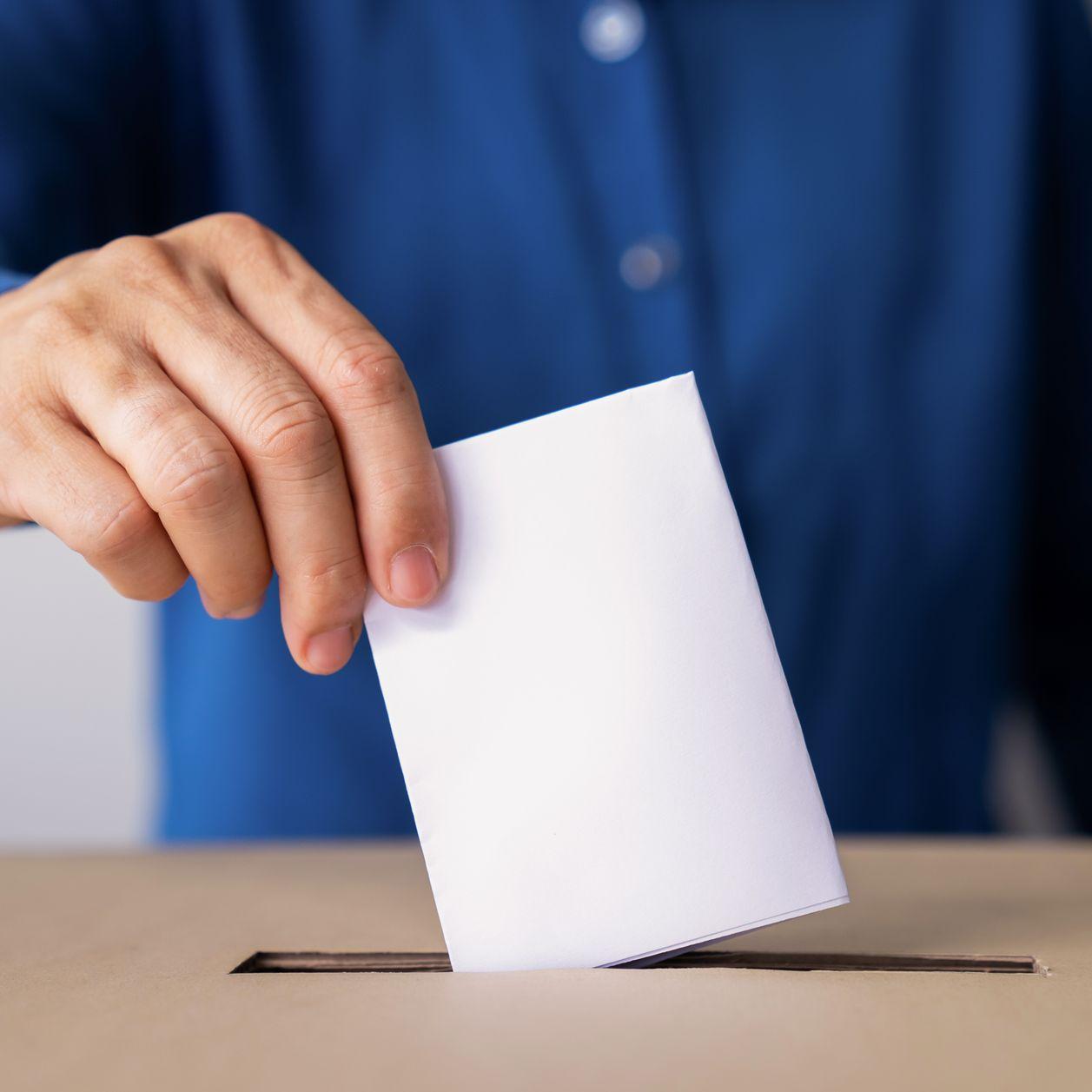 Une semaine après les municipales, des assesseurs et présidents de bureaux de vote positifs au Covid-19 TOUTFILM