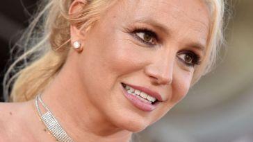 """Britney Spears """"traumatisée"""" : elle veut un autre bébé mais ne peut pas à cause de sa tutelle"""