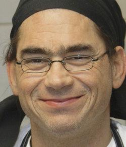 Konstantin Kovac