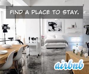 Airbnb Ibiza hotels, flats, villas, flights
