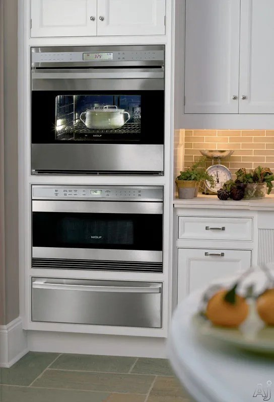 microwave drawer with 1 0 cu ft