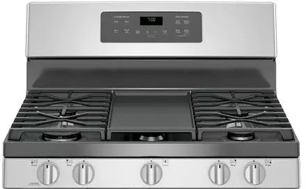 Where Is The Model Number On A Ge Stove - The Best Stove 2017 on