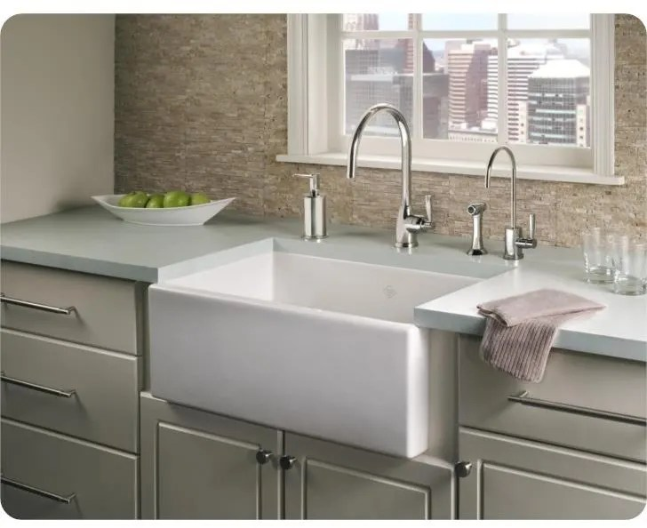 rohl shaws original ms3018wh
