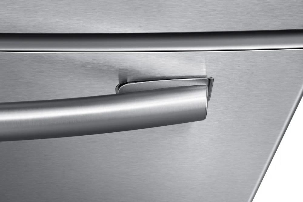 Samsung Rf260beaesr 36 Inch French Door Refrigerator With