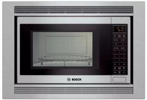bosch 800 series hmb8050