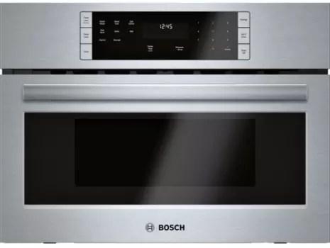 bosch 500 series hmb57152uc