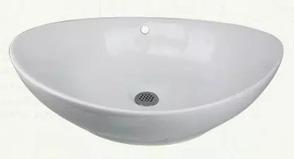 nantucket sinks brant point collection nsv305