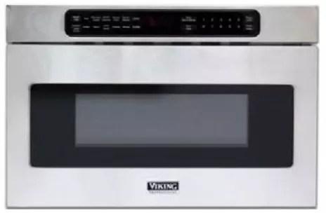 viking 5 series vmod5240ss