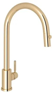 rohl perrin and rowe collection u4044eg2