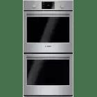 bosch 27 inch wall ovens