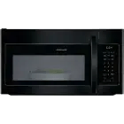 height 16 16 9 microwaves