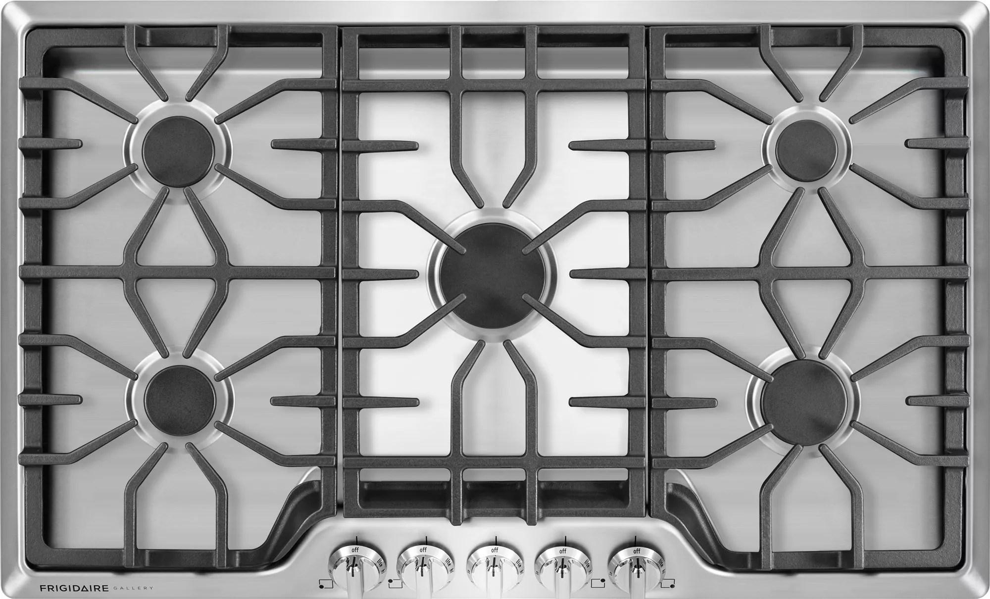 Bottom Depth Counter Freezer Refrigerator