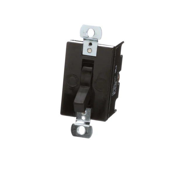 20a Dpdt Switch Actuator