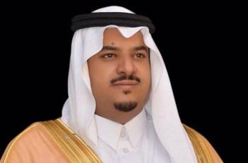 نائب أمير الرياض : توجيهات القيادة وراء نجاح وتميز موسم الحج