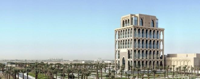 جامعة الملك سعود للعلوم الصحية تعلن عن وظائف للجنسين