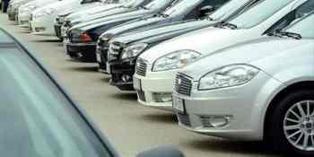 خطوات التسجيل ومزايا العقد الإلكتروني الموحد لمكاتب تأجير السيارات