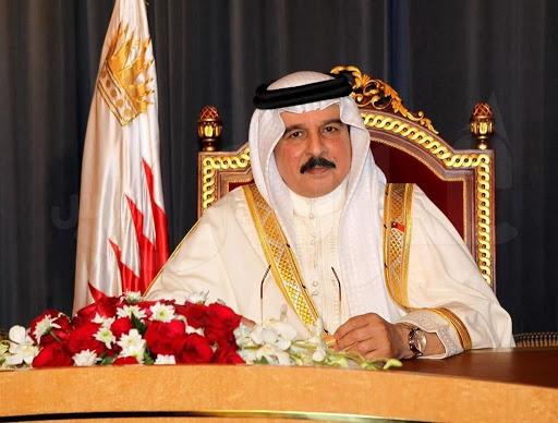 البحرين: لقاح كورونا مجاني واختياري