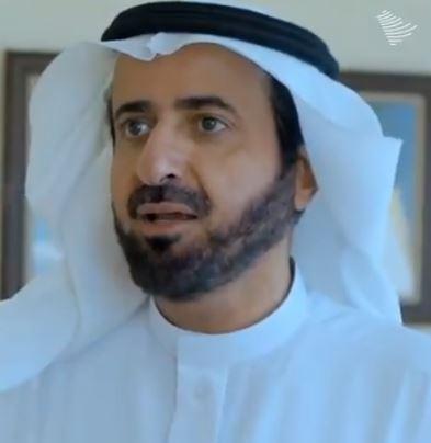 فيديو.. وصية وزير الصحة للمتخوفين من لقاح كورونا