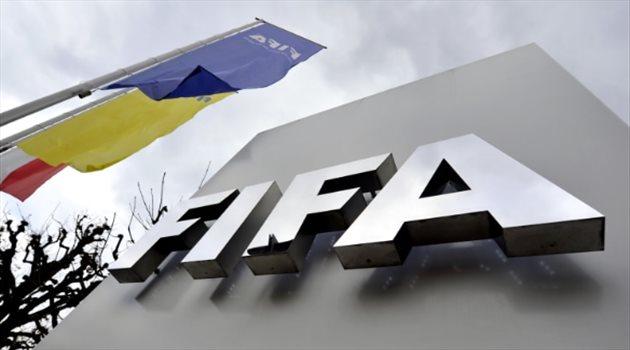 """الفيفا يكشف القائمة النهائية للمرشحين لـ""""أفضل لاعب بـ العالم"""""""