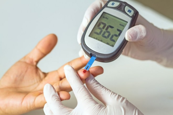 أسوأ 7 أطعمة لمرضى داء السكري