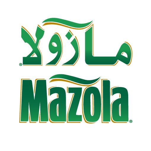 #وظائف شاغرة بفروع شركة مازولا