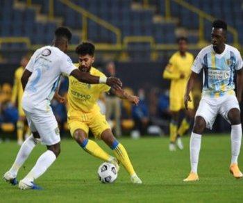 التعاون يسعى لفك عقدته أمام النصر في الرياض