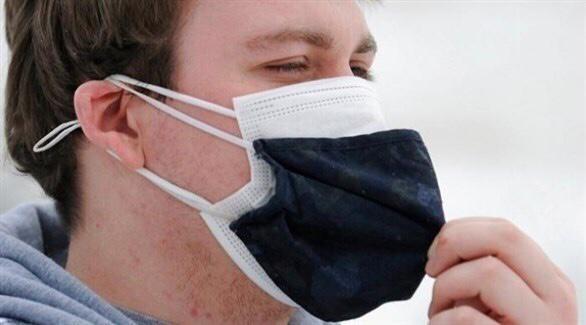 """استشاري لـ""""المواطن"""": كمامة واحدة تكفي لمواجهة الفيروسات"""