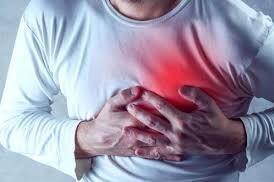 لصحة وسلامة القلب احذر من أمرين